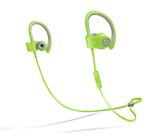 beats powerbeats2 wireless 2, The lightweight and flash Bluetooth earbuds for working out and running