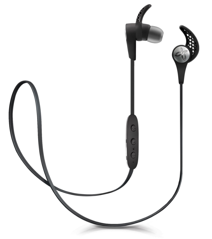 jaybird-x3-best-wireless-earbuds