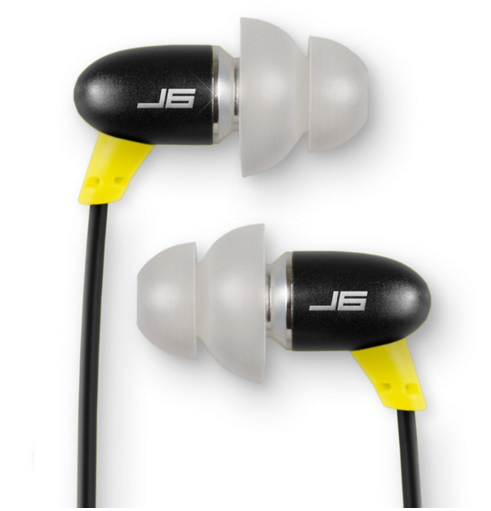 The best noise isolating in ear headphones with cheapest price