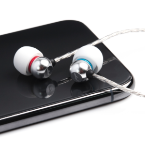 comfortable earbuds, earphones headset, in ear for sleeping