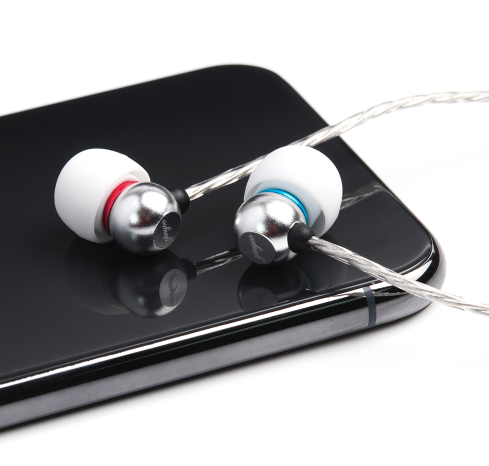 Earbuds In Ear Earphones For Sleeping Wearable In Ear
