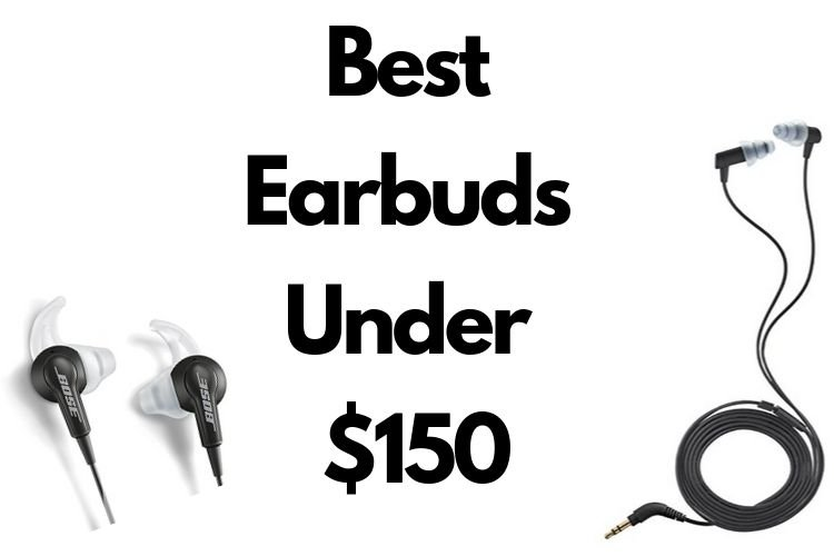 earbud reviews by dollar budget