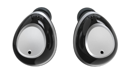 Nuheara IQbuds wireless earbuds