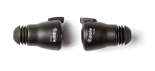 ripplebuds-wireless-earbuds