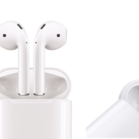 earpods-and-airpods