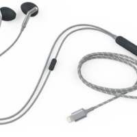 libratones-active-noise-canceling-lightning-earbuds