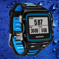 50 m under water waterproofing fitness tracker
