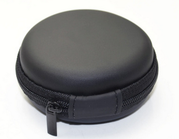 LyreBeats-S1 carrying case