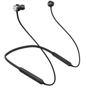 Akg earbuds iphone - earbuds iphone cable