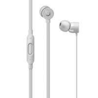 Earbuds apple connector - apple earbuds lightning cable
