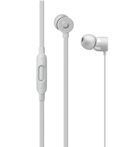 Apple lighting earbuds - best apple wireless earbuds