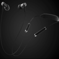 best sounding bluetooth earbuds