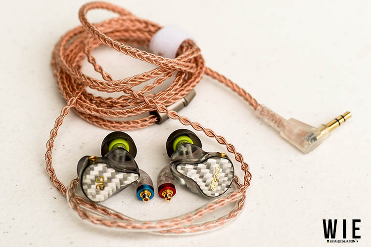 dt200 stock cable